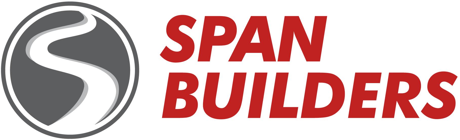 span builderslogo